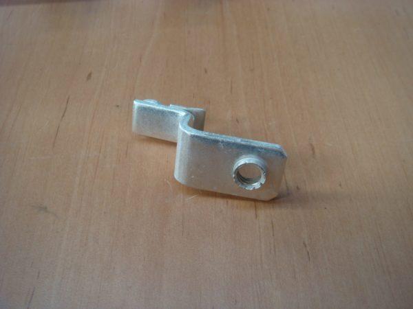 Неподвижный контакт КПЕ-КПД 5 113498 42353 04.00