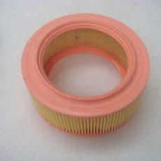 Элемент воздушного фильтра В31513521 / Воздушный фильтр балканкар