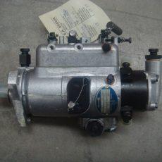ТНВД 2500/3900