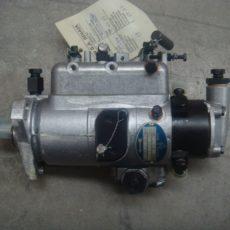 Топливный насос высокого давления Мефин F020 B2642874/2864 Балканкар/ Топливная аппаратура 020 Mefin / ТНВД Мефин ф020 PERKINS