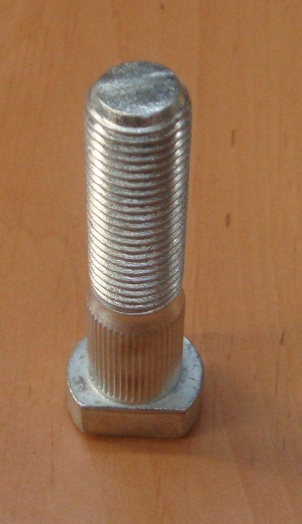 Болт колесный 6187 03.00.04 МУ М14х1,5