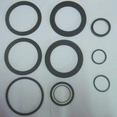 Ремкомплект цилиндра ЦБХ 90х145 17006/5268.3 90xS