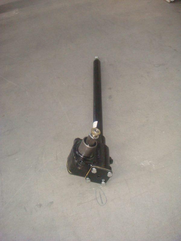 Рулевой механизм 5652.5 00.00.00 ЕП006 / ЕП011 / ЕС 301 Балканкар (5652-4 00.00.00)