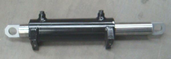 Цилиндр ЦБСД 80х183/55 РМУ 6012 02 00 00-03 (замена 80х187/55)