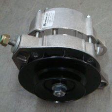 Генератор Г221 B2871593 / ELD-A-2101B-050A Д 3900 / Д 2500