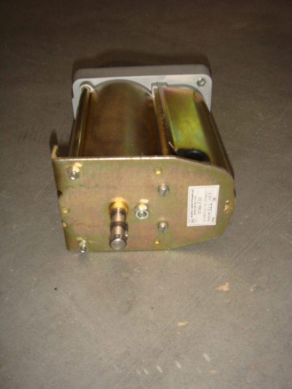 Командоконтроллер S730 С 503 730-503 ЕВ 687, 717, 735, ЕП, ЕС