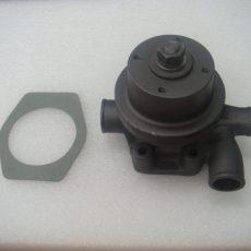 Водяной насос Д 2500 TNS 1056 В41312434 / помпа двигателя 2500