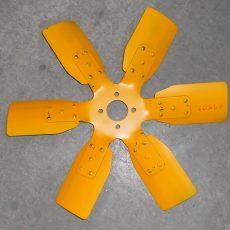 Вентилятор Д3900(К-Т) 31257003