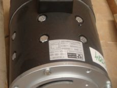 Электродвигатель 5ЕС 10/7.5/28 263013 00.00-5 /вспомогательный/ двигатель гидравлики ЕВ 717 ЕВ 735