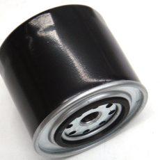 Масляный фильтр Д 3900 Д 2500, B2654161 441.0.7019 Фильтр масляный болгарского погрузчика