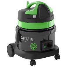 Пылесос для влажной и сухой уборки IPC GP 1/16