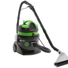 Профессиональный пылесос для влажной и сухой уборки IPC GP 1/16 EXT