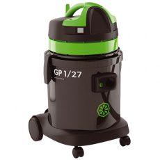 Пылесос для влажной и сухой уборки IPC GP 1/27