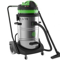 Пылесос для влажной и сухой уборки IPC GS 3/78