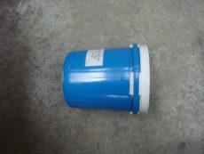 Ротор ТНВД (МЕФИН F020) 7123-340S / Головка топливного насоса высокого давление (аппаратуры) Ф 020