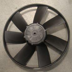 Вентилятор 3501060200 ф350 Linde