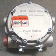 Регулятор давление 3515722000 / 3515722001 / 107TA1731 / 6252658 / 159142 / 528F0-52221 / 6252658 Linde