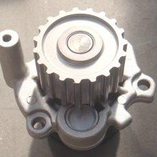 Водяной насос (помпа водяная) VW038121011A LINDE H25D 393