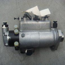"""ТНВД НАСОС """"МЕФИН"""" F420 / топливный насос высокого давление Mefin F 420 Румыния"""