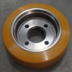 Ведущее колесо 0039902305 230x90-65 Linde