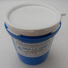 РОТОР ТНВД МЕФИН F010 7139-235S , Головка топливного насоса высокого давление ТНВД Mefin 010