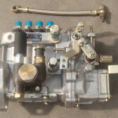 ТНВД Toтопливный насос высокого давление HC NA485-21000 , BQ2000 , BH4Q75R8 , 4Q250zh-1 HANGCHA