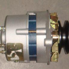 Генератор HC (HANGCHA) 490B-52000 XINCHAI A490BPG, C490BPG, NB485BPG