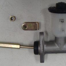 Главный тормозной цилиндр N030-516000-000 HC (HANGCHA) Хангча OSAKA 1-1,5-1.8 тон CPCD10, 15, 18