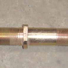 Шпилька ступицы 3 - 3,5т , Болт HC , HANGCHA N163-110014-000 , Шпилька ступицы ведущего моста НС CPCD30/35