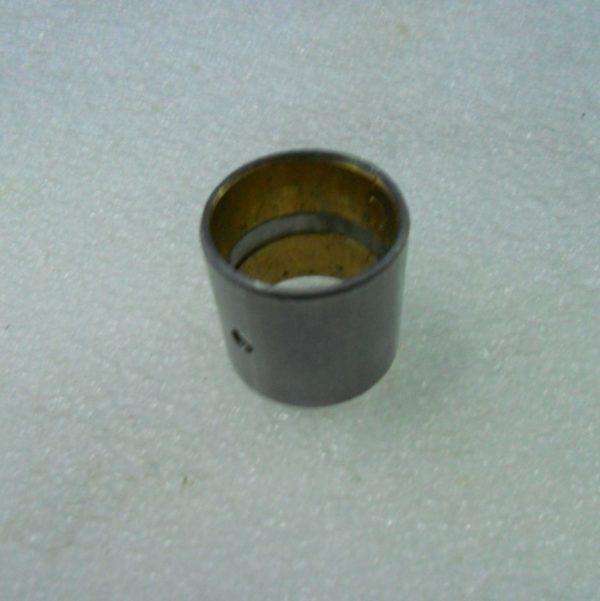 Шатунная втулка двигателя 490B-04005 XINCHAI A490BPG C490BPG HANGCHA