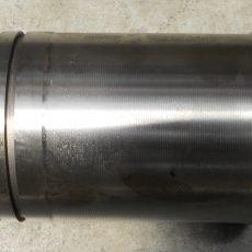 Гильза блока цилиндров HC (HANGCHA) NA385B-01005 , Втулка блока цилиндров для двигателя хинчань xinchai 385 BPG