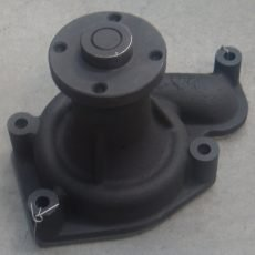 Водяной насос HC (HANGCHA) 490B-42000-ASSY/ 490B-42000 / DALIAN /XINCHAI A490BPG, C490BPG,490BPG