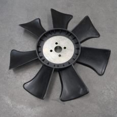 Вентилятор Xinchai 485BPG HC, Крылчатка двигателя 490B-41100-2, 485BPG 490B-41100-2, HANGCHA CPCD10-35