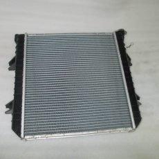 Радиатор HC (HANGCHA) N031-331000-000, Радиатор в сборе (N031-331000-000) CPC10/15/18N-RW9