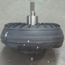Гидротрансформатор в сборе HC 1-3.5 t RW7, RW21, RW32, RW10 YJH265, гидромуфта, гидродинамическая муфта, турбина YJH265