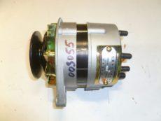 Генератор JF131A 490B-52000 XINCHAI A490BPG, C490BPG, NB485BPG HANGCHA, TFN, HELI, LiuGong CPCD, CPQD