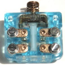 Микропереключатель S800 Е КтЕ 150