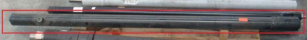 Цилиндр ЦП7 60х1650 Sh 2851.3 00.00-01