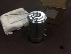 Насосный электродвигатель 24V 3.0kW ЕКИТА , AMK5530, 114860F, Силовая установка 3 кВт, 24 Вольт для компрессора пневмоподвески АМК55**