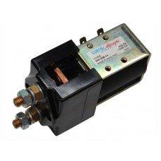 Контактор 80V CPD30-35J (Curtis) SW180/80V-G00