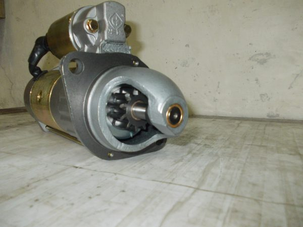 Стартер двигателя 485 , 490 BPG XINCHAI 490B51000 , 490B-51000 , 13564601 , 16501532 , A490BPG, C490BPG, NB485BPG, QDJ1308