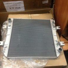 Радиатор охлаждения CPCD20-35N-RW33 R9621-331000-000