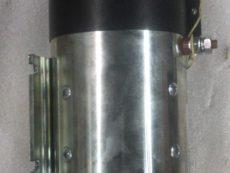 Силовая установка электронасоса 4,5 Кв для Lohr , EHR 100E-3, SHR 8-2 F00250742