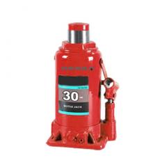 Гидравлический бутылочный домкрат 30 тонн Osaka DG98330