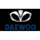 АКБ для Daewoo