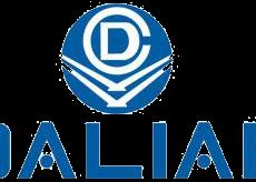 АКБ для Dalian