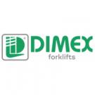 АКБ для Dimex
