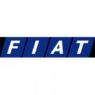 АКБ для Fiat