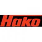 АКБ для Hako