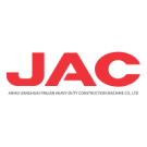АКБ для JAC